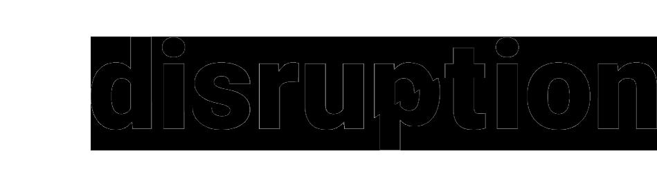 disruption logo black.png