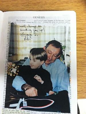 Grandpa Always Backing Me Up in Bible.jpg