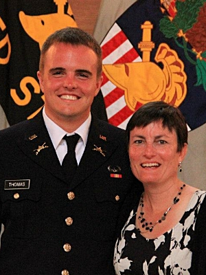 Commissioning Ceremony with Aunt.jpg