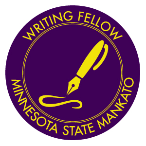 Writing Fellows Insignia.jpg