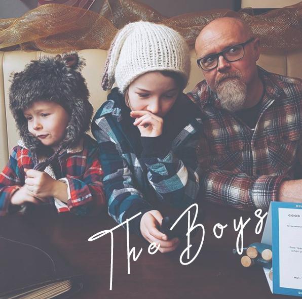 the boys2.jpg