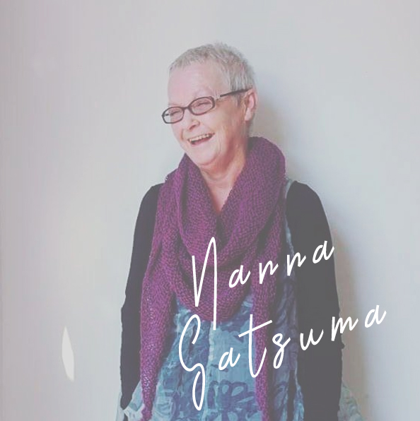 Nanna satsuma2.jpg