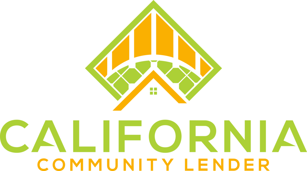 Community Development Financial Institutions California Community
