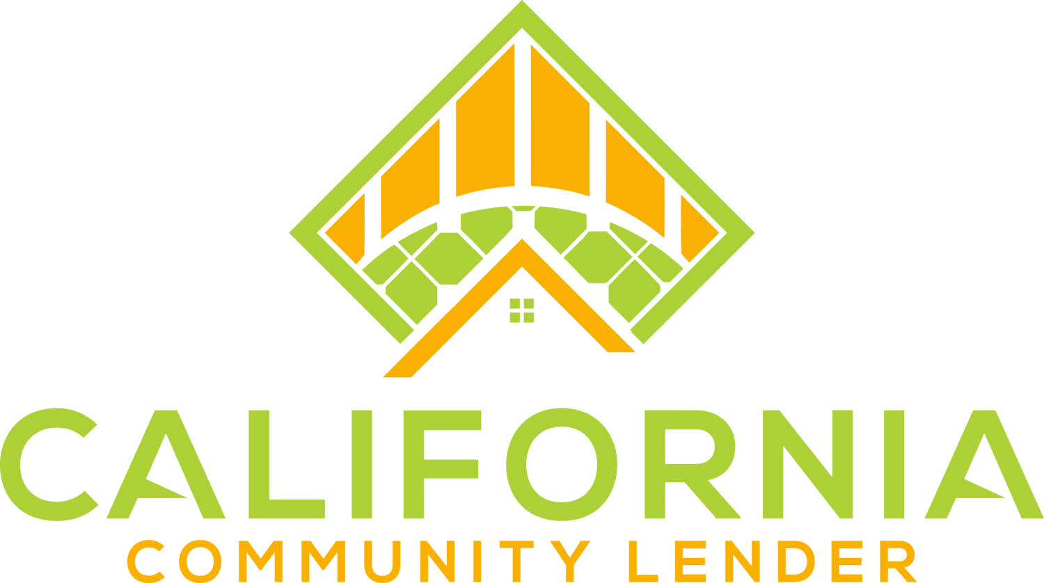 California Community Lender Inc.