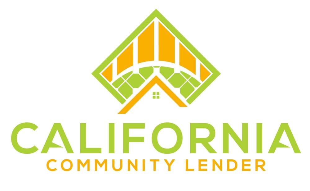 California-Community-Lender01.jpg