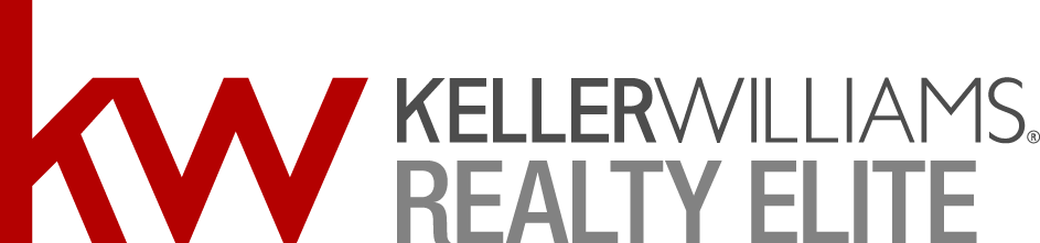 KellerWilliams_Realty_Elite_Logo_RGB.png