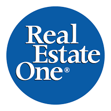 Real Estate one Logo[1].png