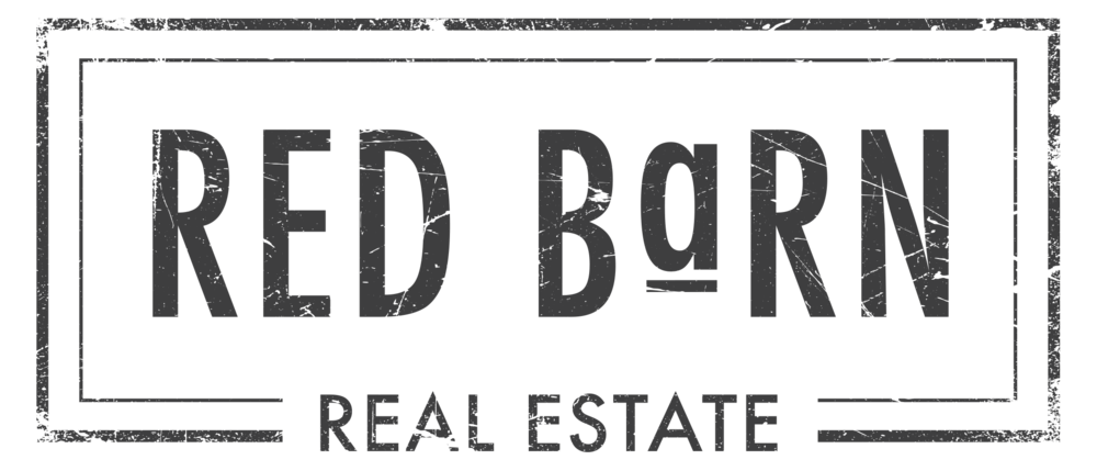 Dark_Gray_Transparent_Red_Barn_Logo (1).png