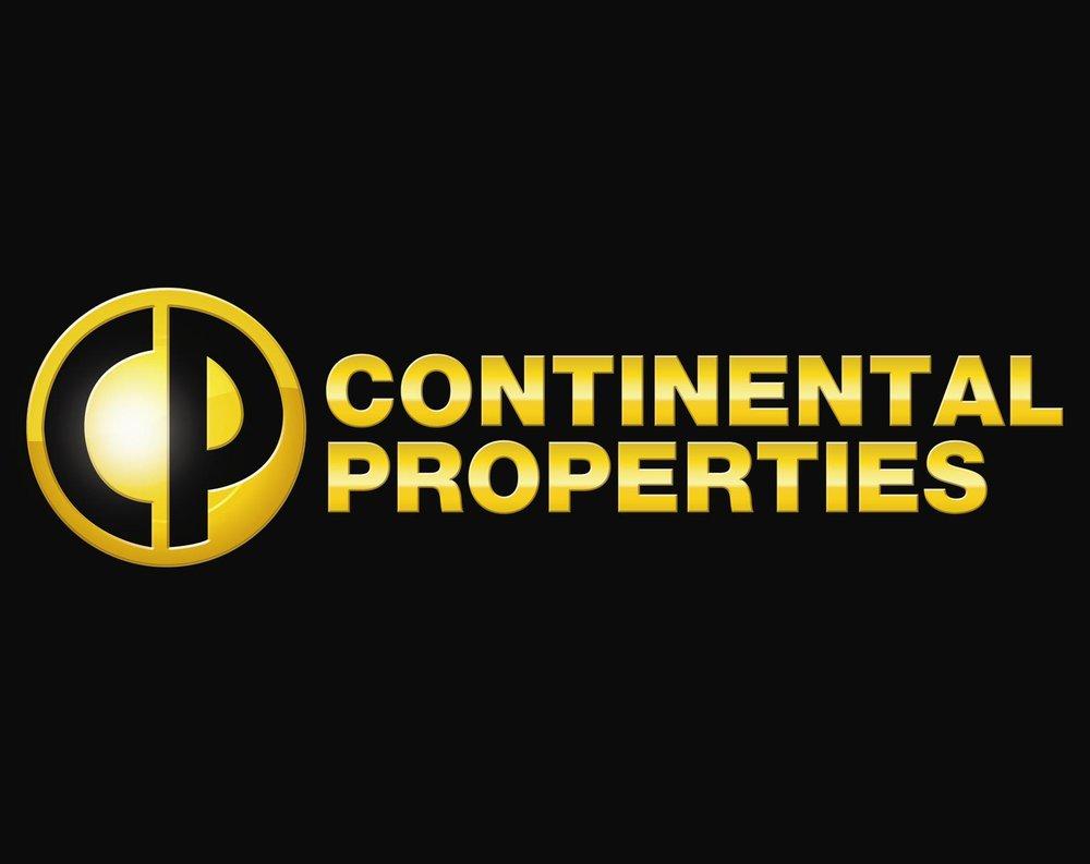 continental properties logo.jpg