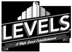 Levels – Lakewood – Med