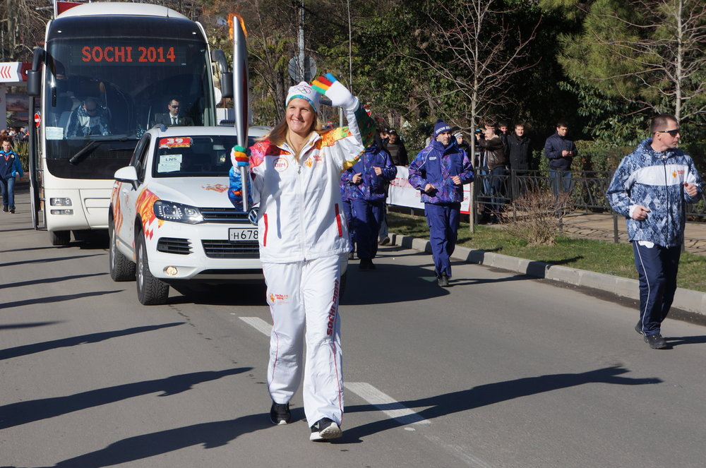 Kirsty-Coventry-Olympic-flame.JPG