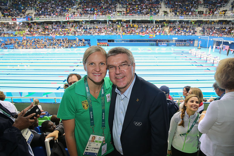 FINA-Kirsty-Coventry.jpg