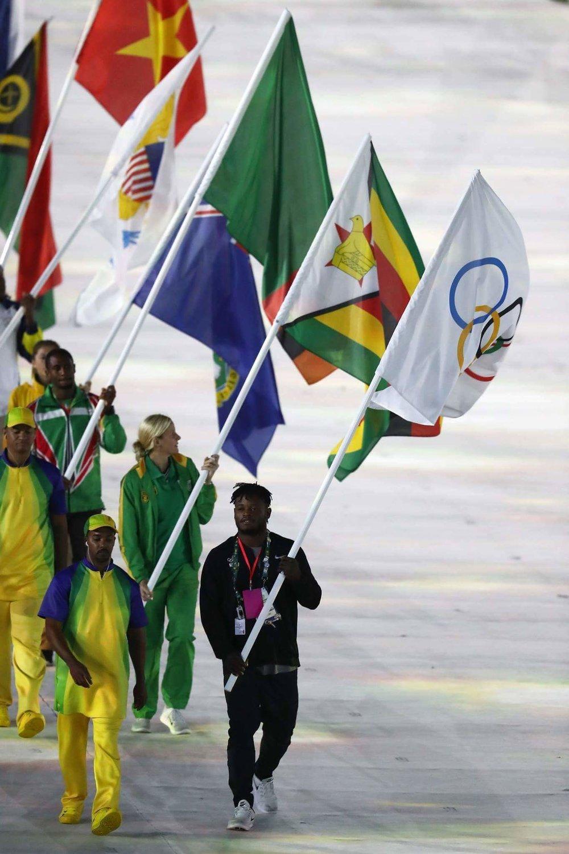 Zimbabwe-Olympic-Committee.jpg