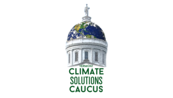 Learn more about the Climate Solutions Caucus