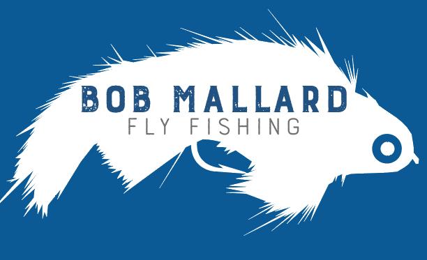 bobmallard-com.png