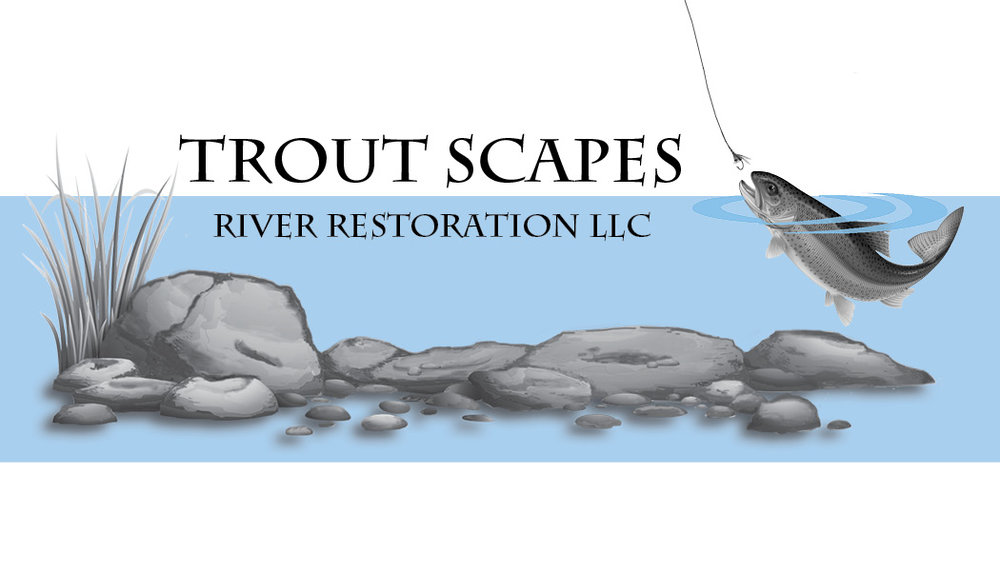 Trout Scapes.jpg