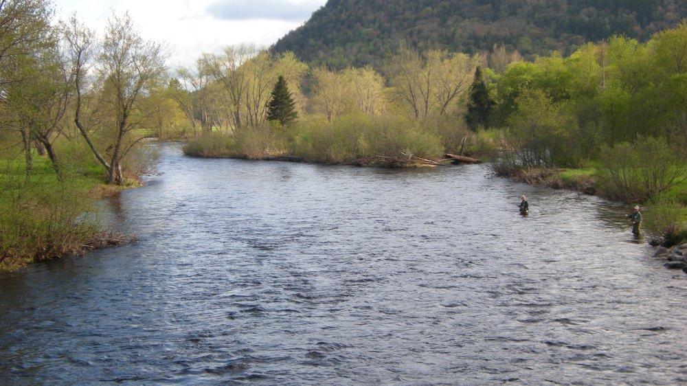 Magalloway River (1).jpg