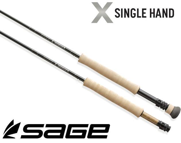 sage-x-001-23085.jpg