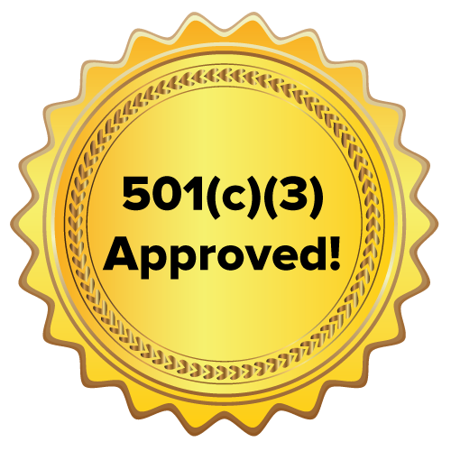 501c3-Approval.png