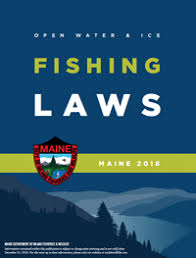 fishing law book.jpg