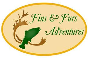 logo-fins-and-furs-adventures.jpg