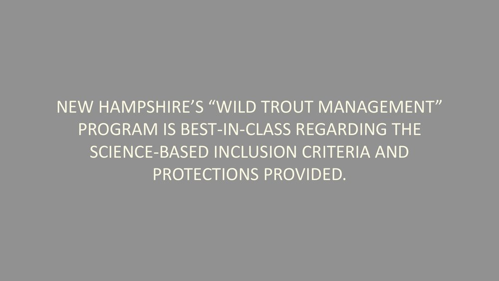 NH-Wild-Trout-Sign-Presentation-008.jpg