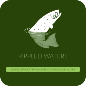 Rippled Waters.png
