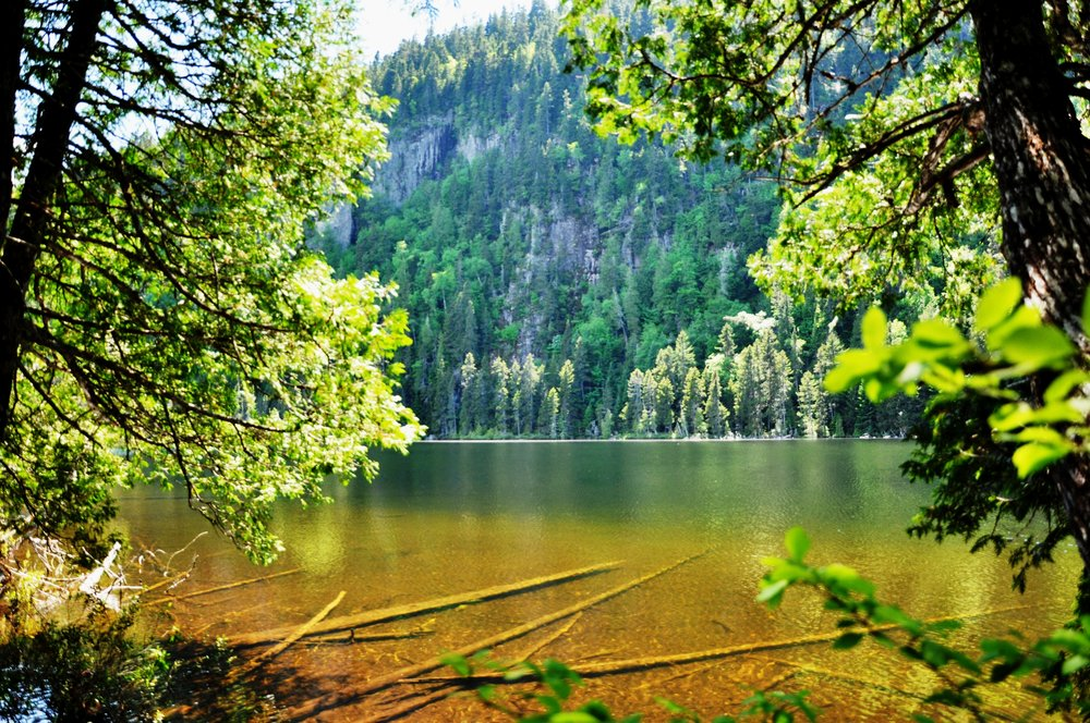 Maine BKT Pond.JPG