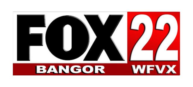 Wfvx_fox_bangor.png