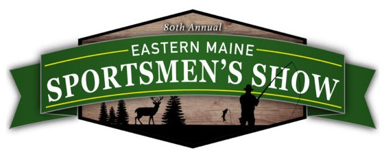 EMSS-Logo-1-18-600x400.jpg