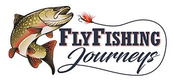 FlyFishingJourneys.jpg
