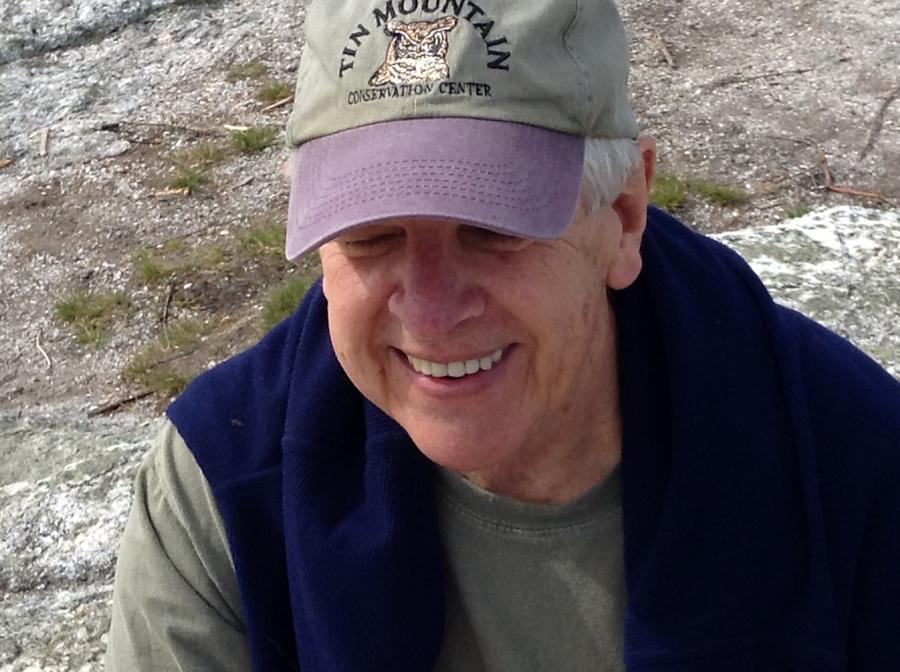 Dick Stewart.JPG
