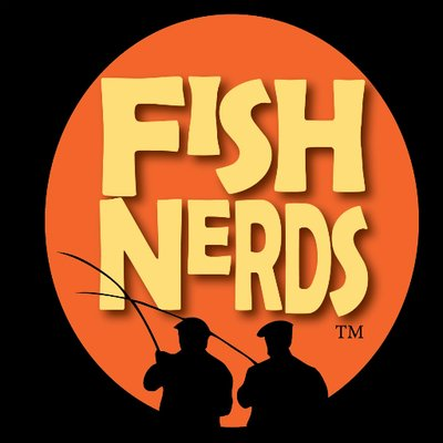 Fish Nerds.jpg
