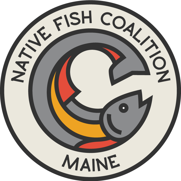 Maine.png