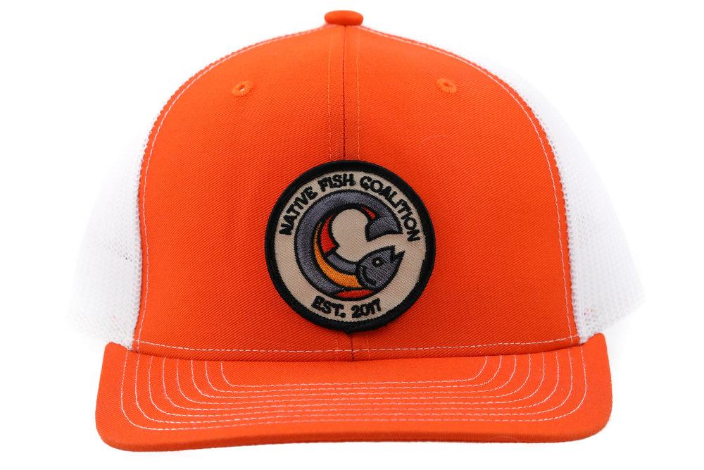 Trucker - Orange 3.jpg