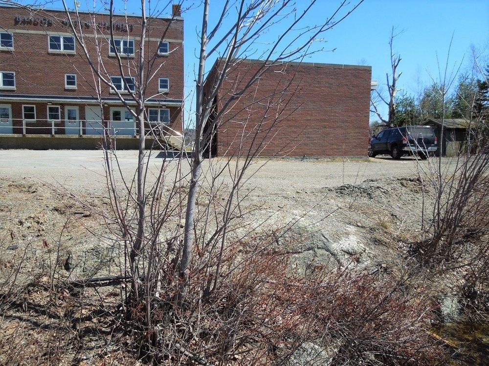 Water Pump Site.JPG