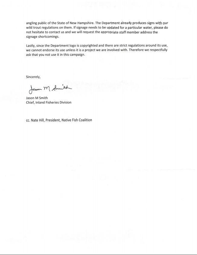 NHF&G letter p.2.jpg