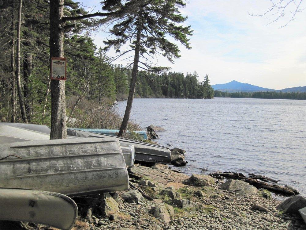 Cold Stream Pond.JPG