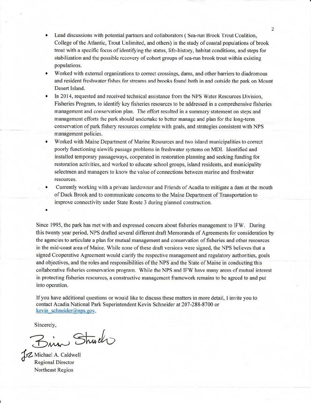 US Dept of Interior Letter- 7.5.16 (2).jpg
