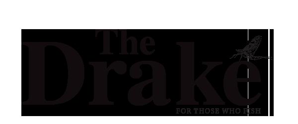 The Drake.png