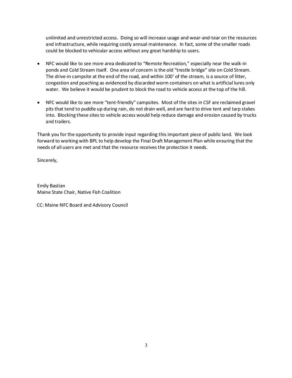 Upper-Kennebec-Management-Plan-8-8-18---NFC-Comments-003.jpg