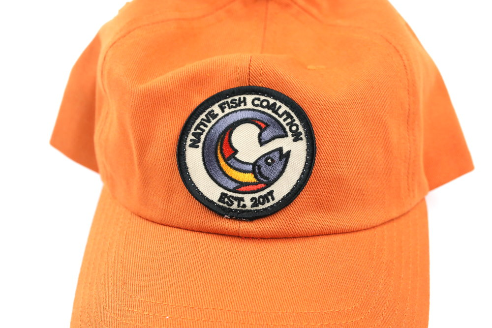 NFC cotton hat - MANGO (2).JPG