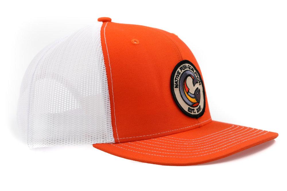 Trucker - Orange 2.jpg