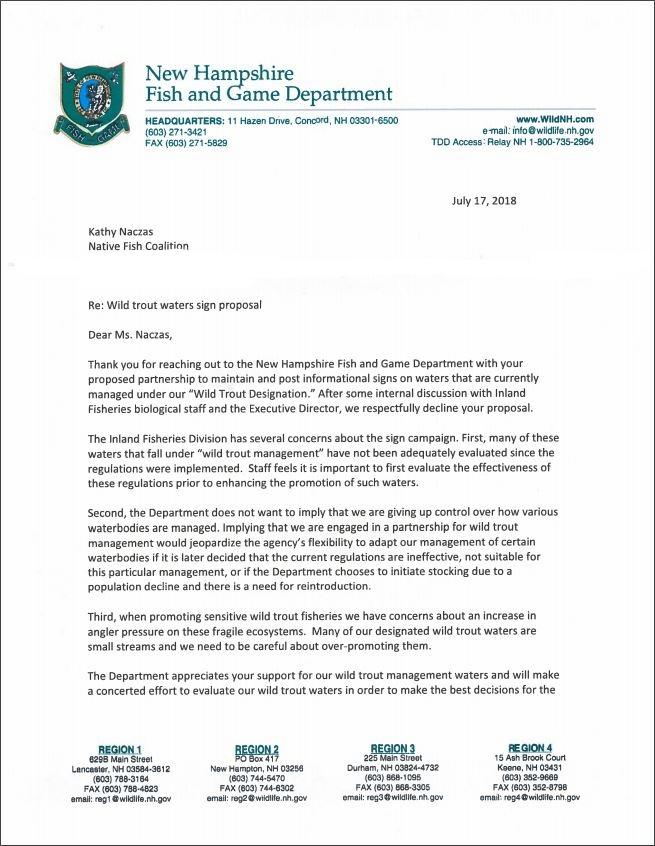 NHF&G letter p.1.jpg
