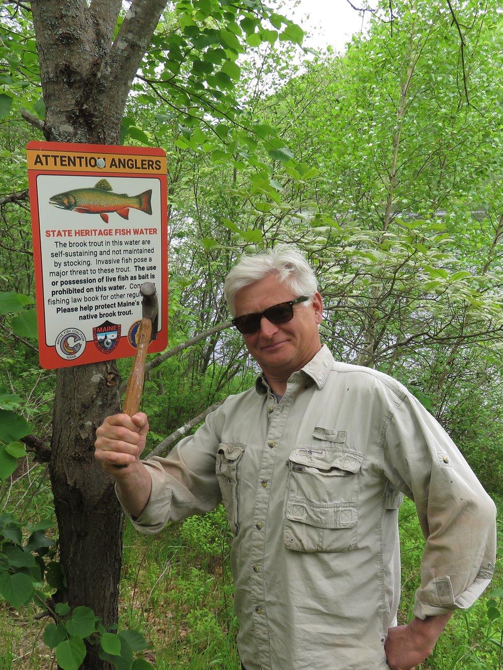 Coldwater Brook Pond -- TIM SPAHR (5).JPG
