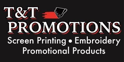 TandT Productions.JPG