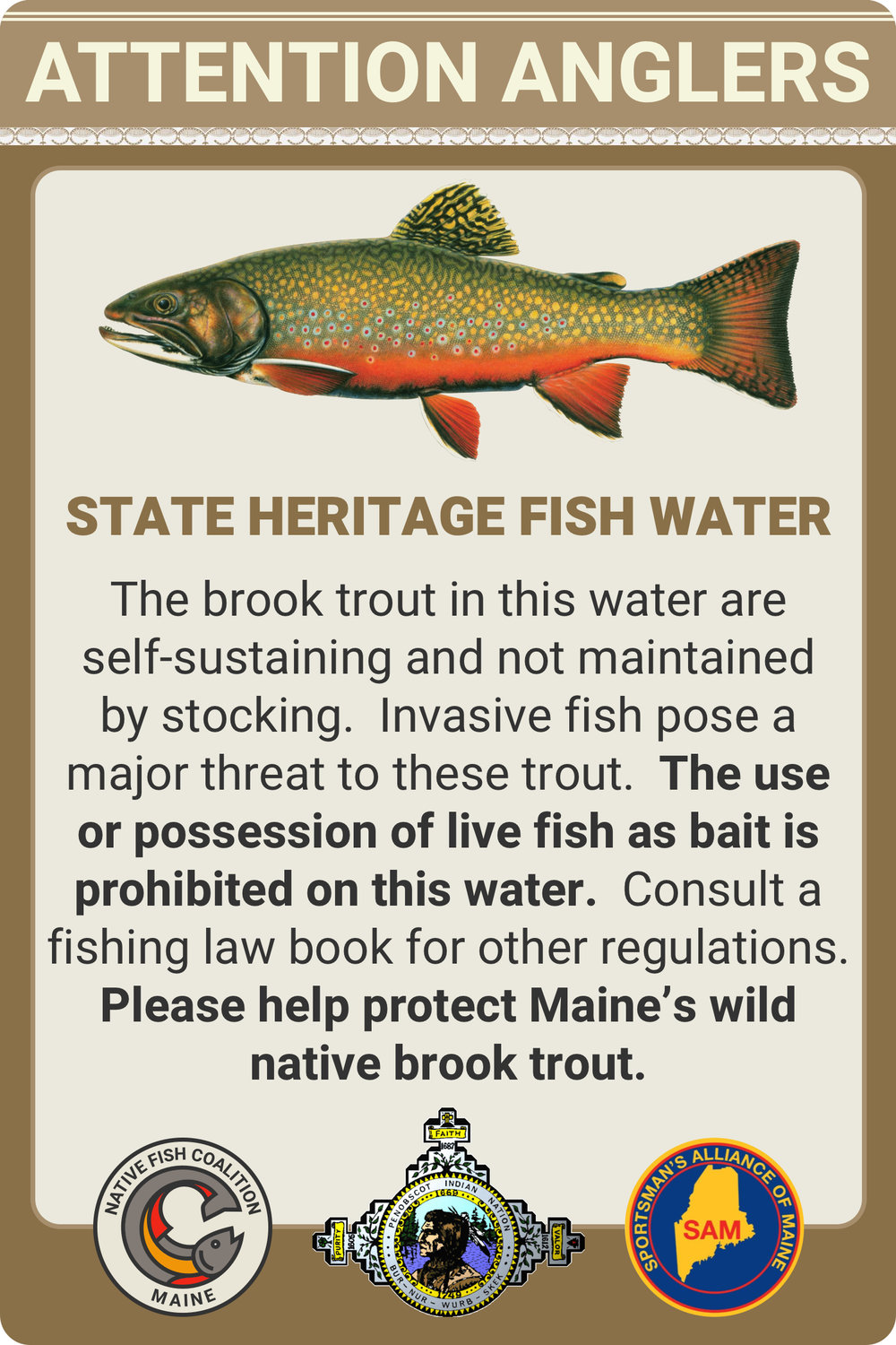 Penobscot Waters Sign - SHF.jpg