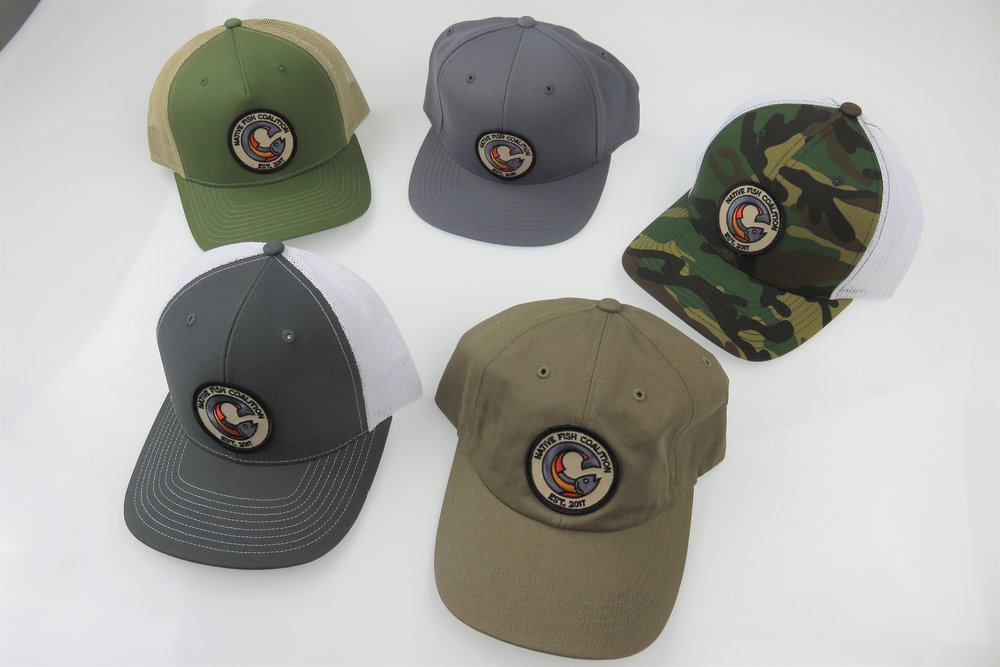Hats (13).JPG