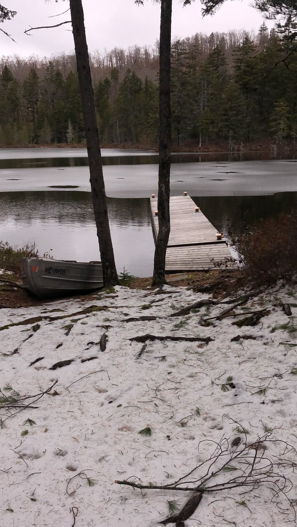 Hussey Pond - Fortier (4).JPG