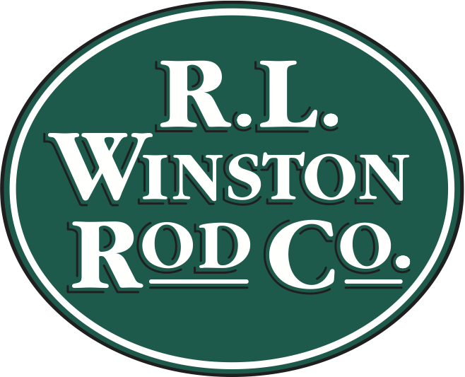 RLWinstonRods_Green_1024x1024.png